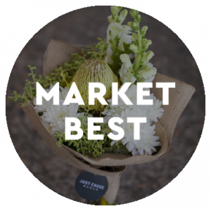 MarketBest