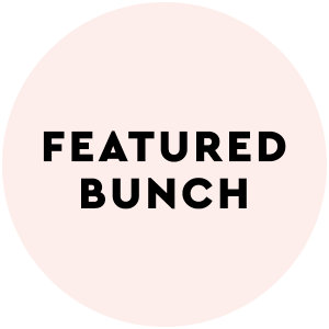 Featured-Bunch