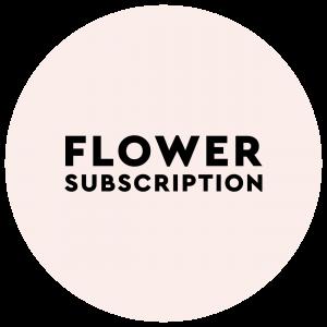flowersubscription