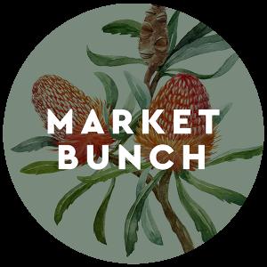 Market Bunch Natives